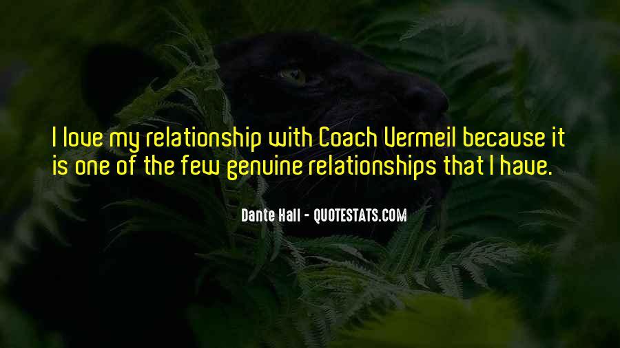 Coach Jae Quotes #111277