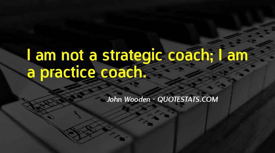 Coach Jae Quotes #132605