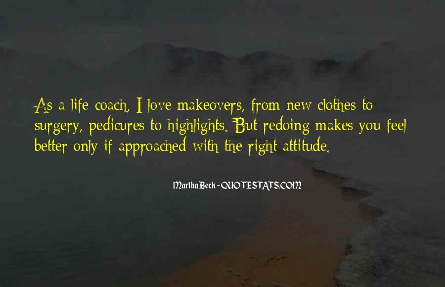 Coach Jae Quotes #34485