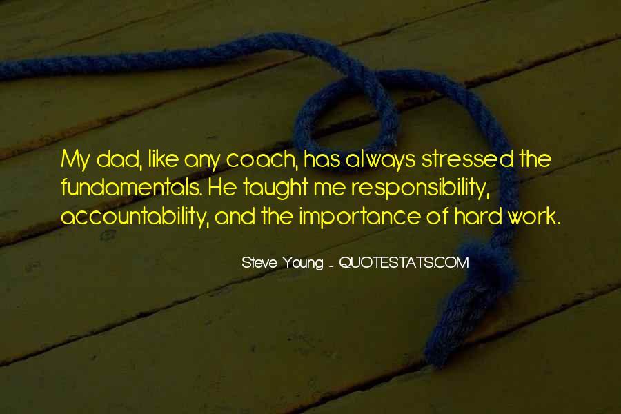 Coach Jae Quotes #38519