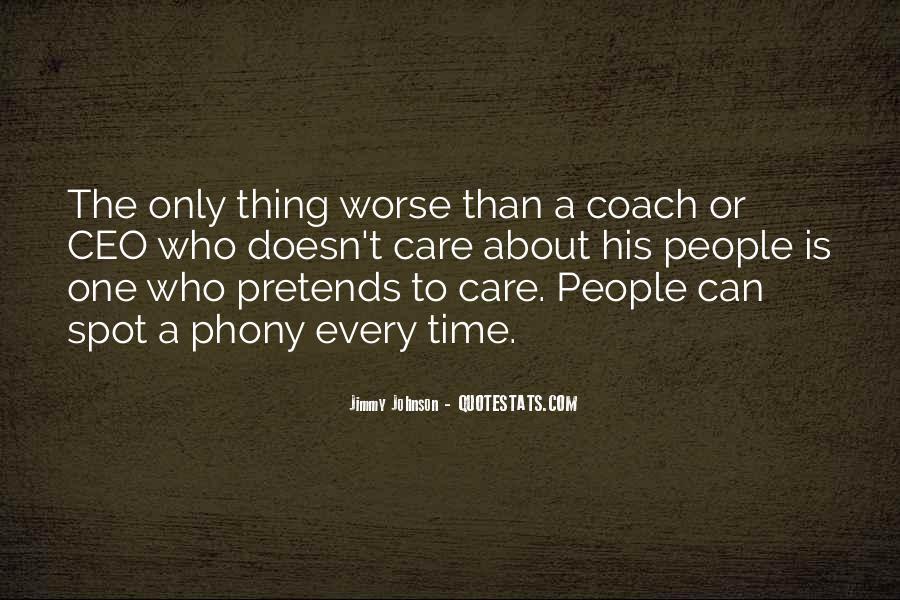 Coach Jae Quotes #64730