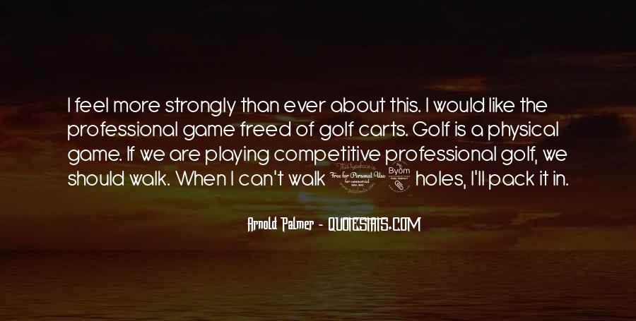 Coach Mike Krzyzewski Quotes #234914