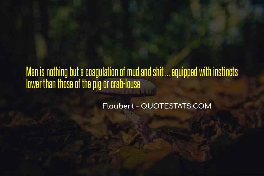 Coagulation Quotes #278064