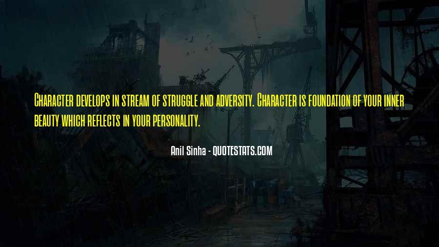 Coal Power Plant Quotes #387326