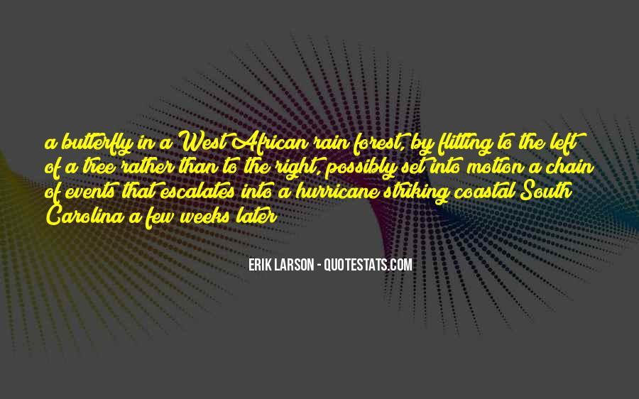 Coastal Carolina Quotes #723299