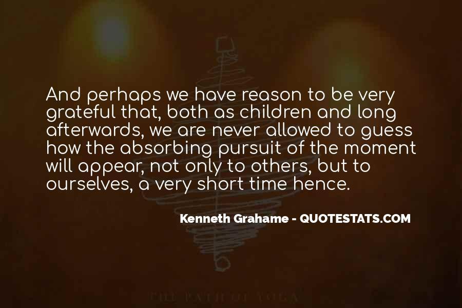 Coastal Carolina Quotes #744564
