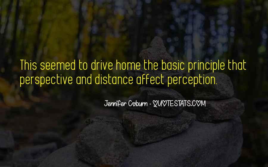 Coburn Quotes #1003671