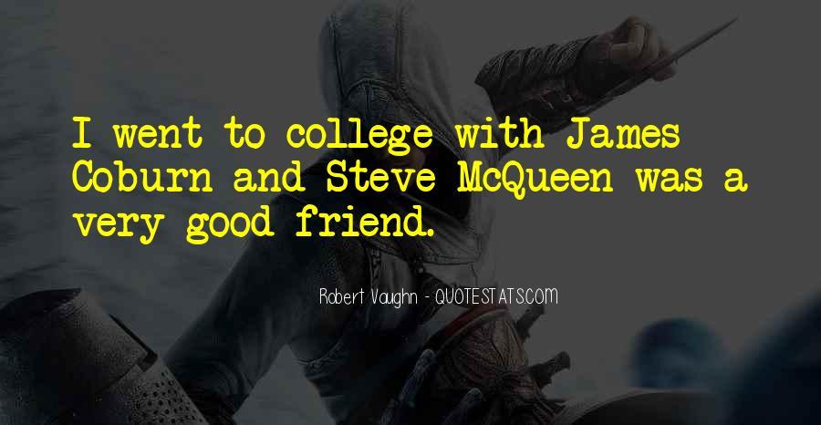 Coburn Quotes #107399