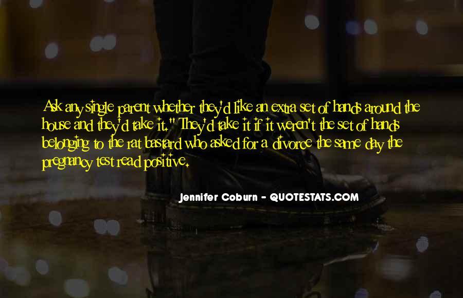Coburn Quotes #294307