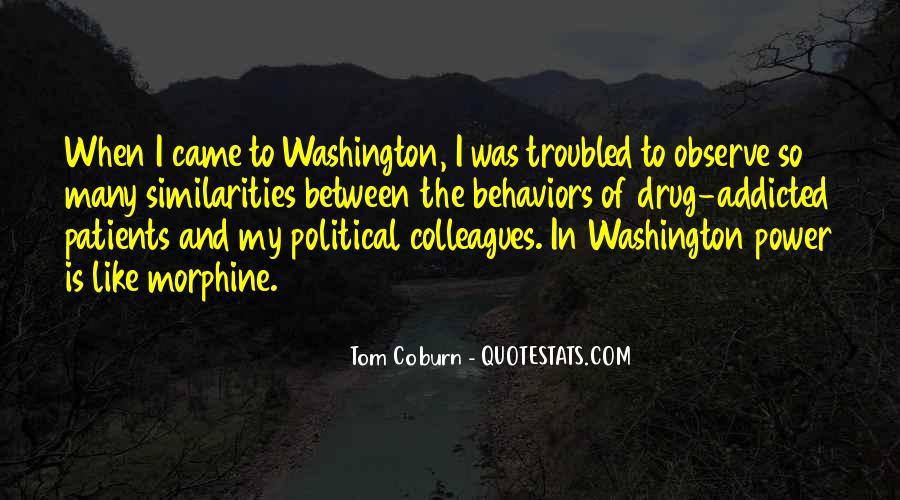Coburn Quotes #353847