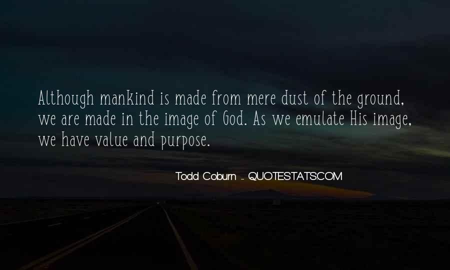 Coburn Quotes #562120