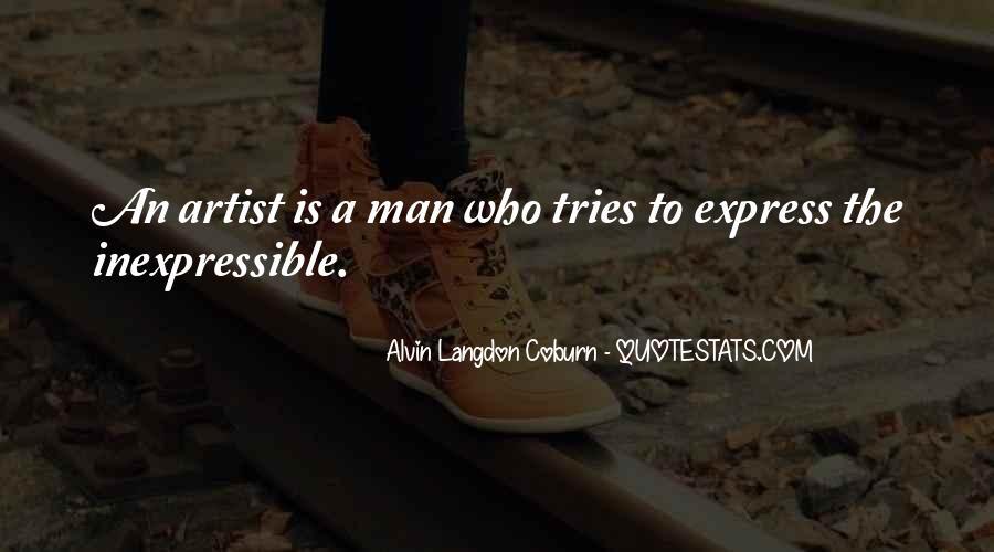 Coburn Quotes #706086