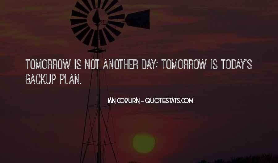Coburn Quotes #742642