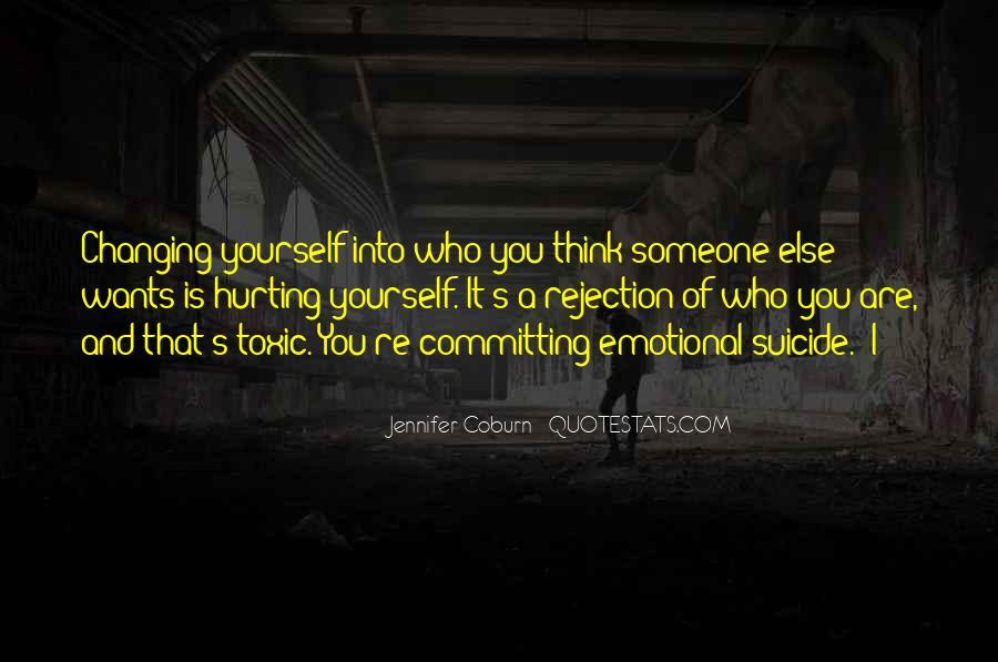 Coburn Quotes #93223