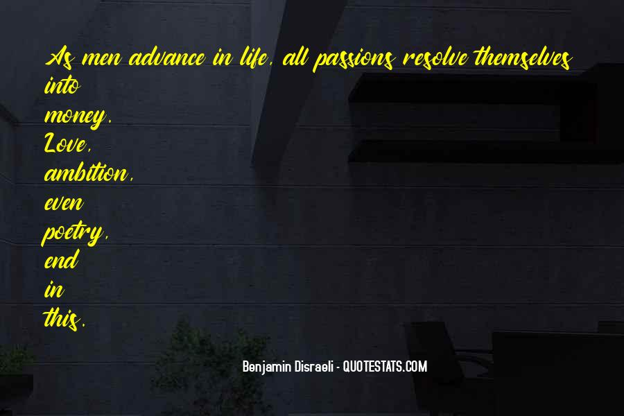 Coc Love Quotes #322