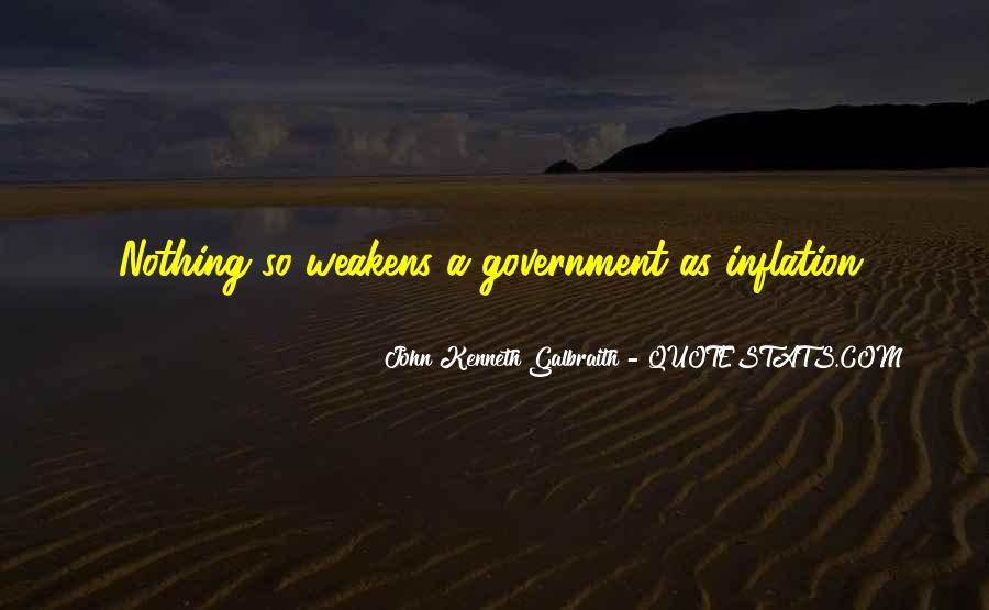 Cod Mw Quotes #394816