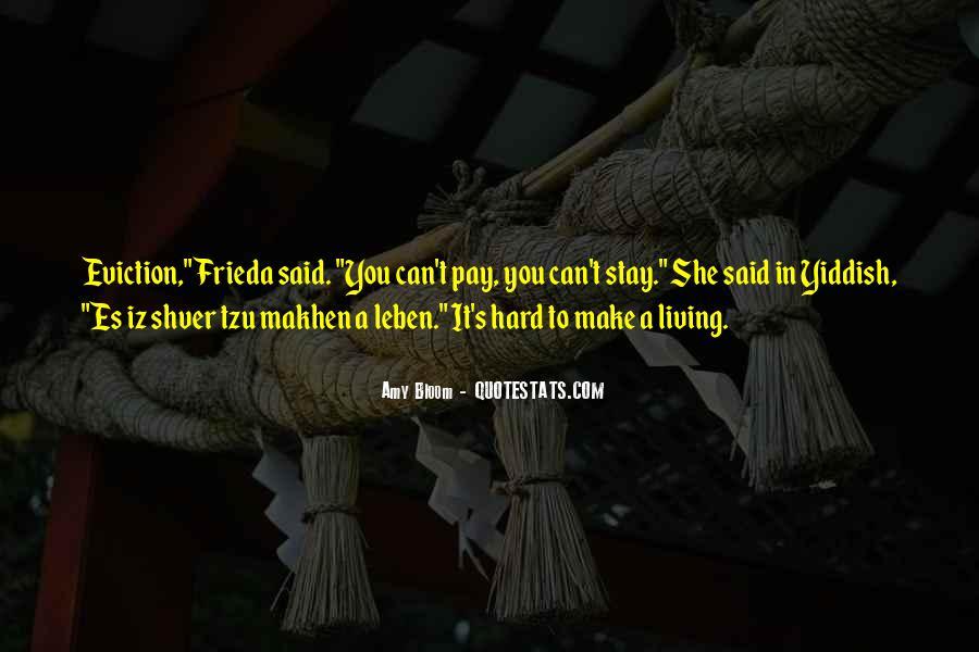 Quotes About Leben #1073153