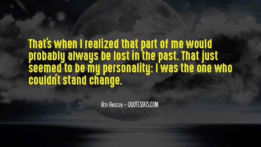Quotes About Leben #12471