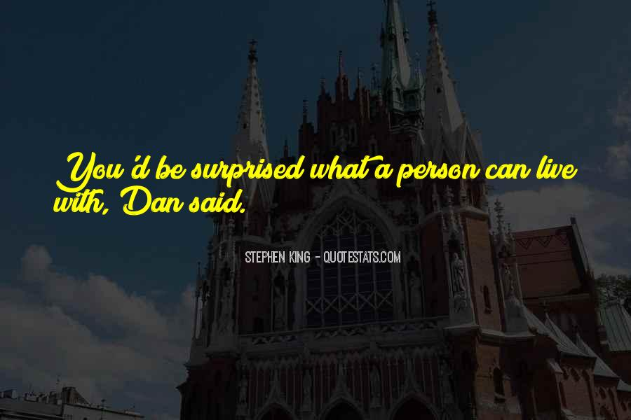 Quotes About Leben #1249515