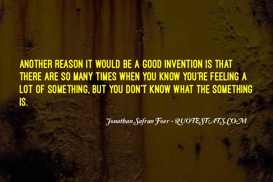 Coda Recovery Quotes #1172759