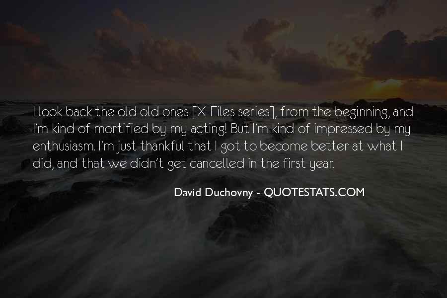 Coda Recovery Quotes #576094