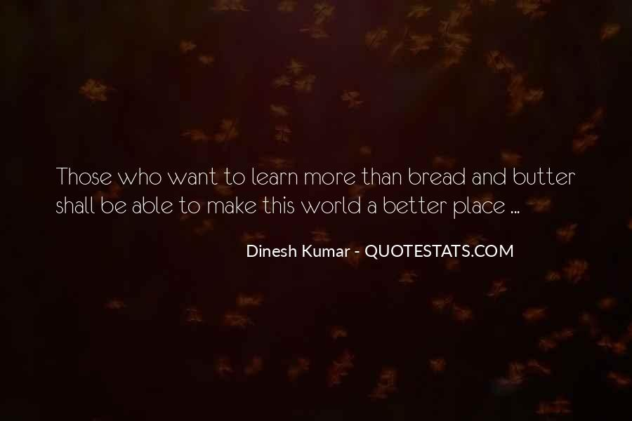 Quotes About The Power Of Your Dreams #325837