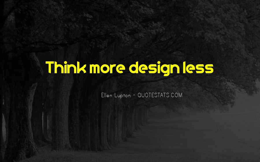 Code Geass Lloyd Quotes #422921