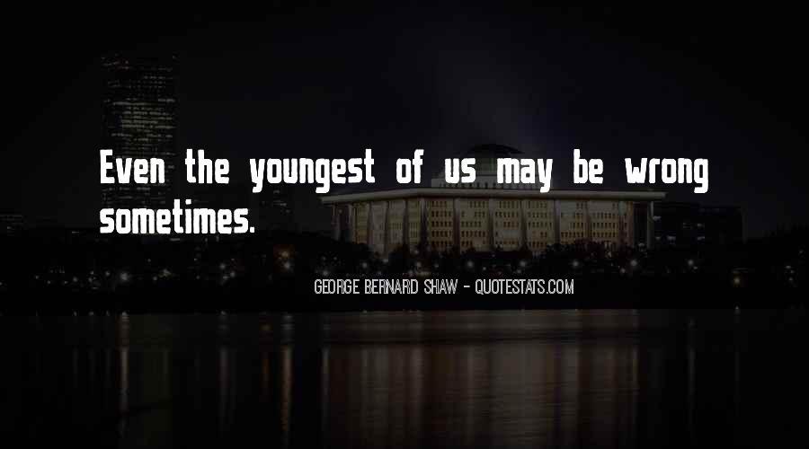 Code Monkeys Benny Quotes #1521779