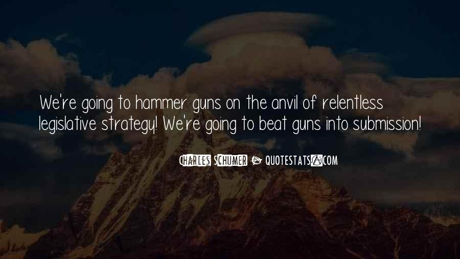 Cody Chesnutt Quotes #1329105