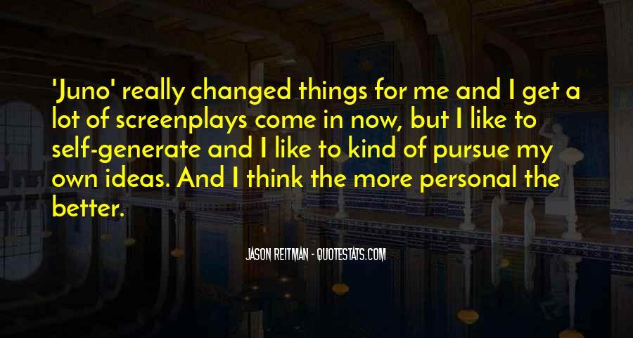 Cody Chesnutt Quotes #667450