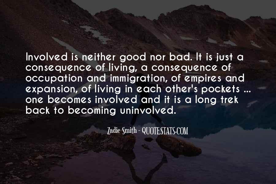 Coelho Soulmates Quotes #318133