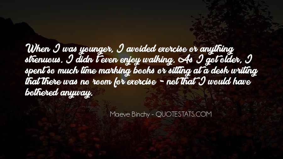 Coetzee Disgrace Key Quotes #972596