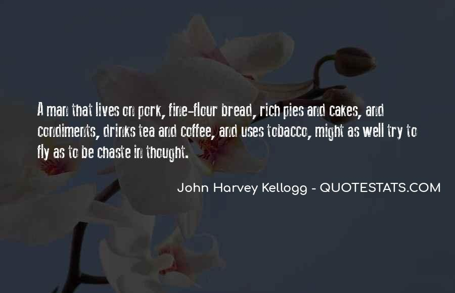 Coffee Drinks Quotes #929494
