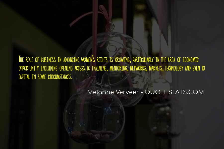 Coffee Gift Card Quotes #1879277