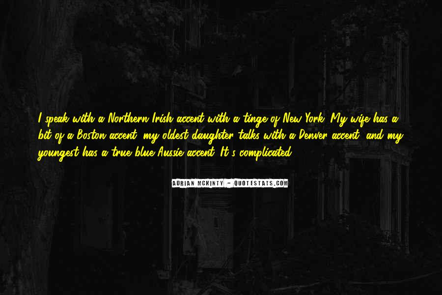 Cogito Ergo Sum Similar Quotes #973384