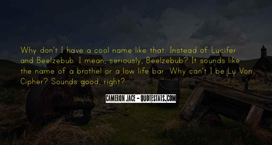 Coheed And Cambria Love Quotes #967337
