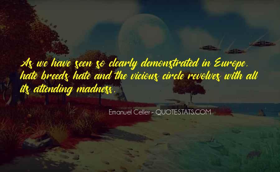Coincidir Quotes #425575