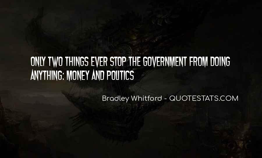 Coincidir Quotes #992706