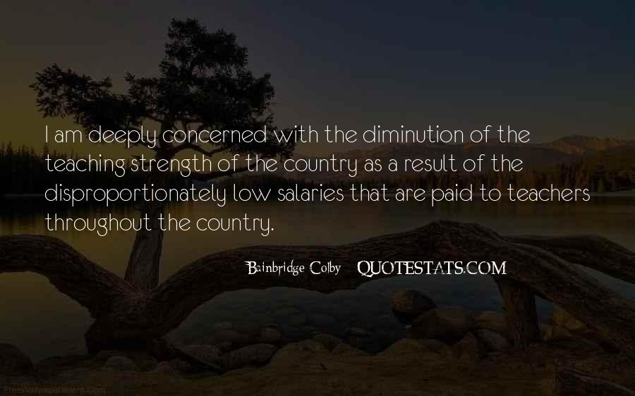 Colby O'donis Quotes #1226131