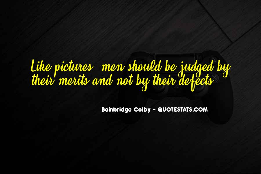 Colby O'donis Quotes #1263498