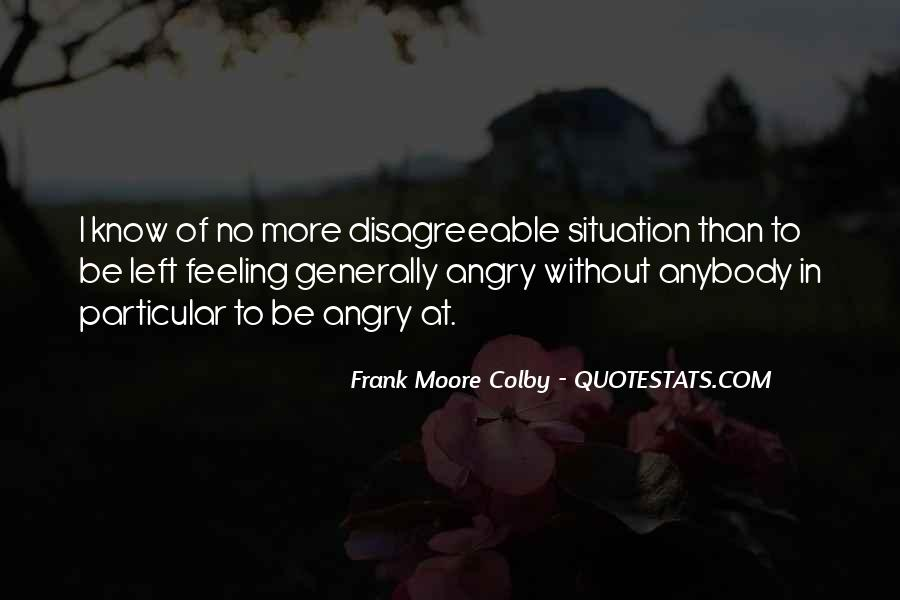 Colby O'donis Quotes #168687