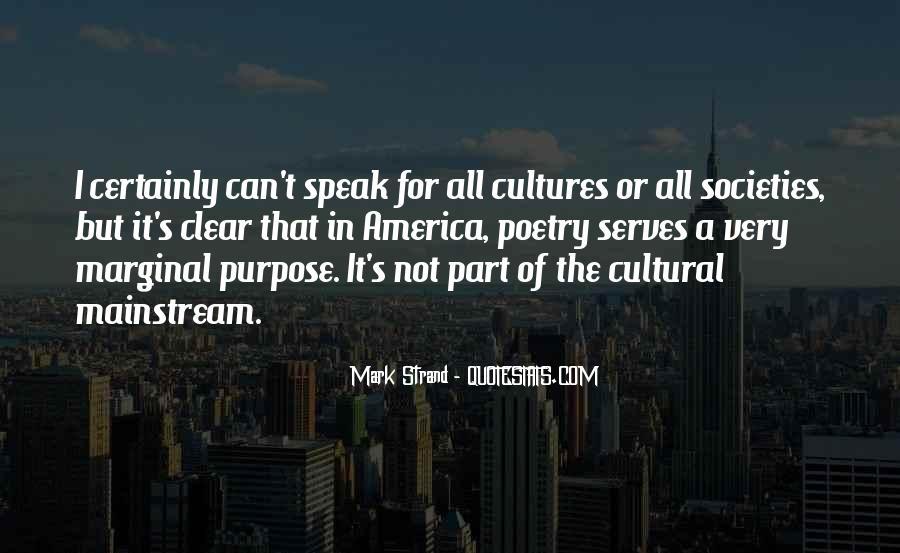 Colin Barnett Shark Culling Quotes #111
