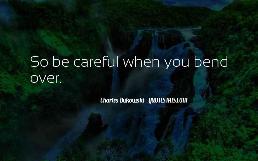 Colin Barnett Shark Culling Quotes #1144701