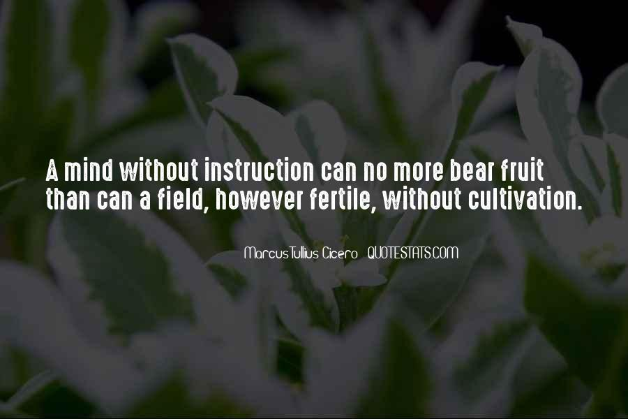 Colin Raye Quotes #183409