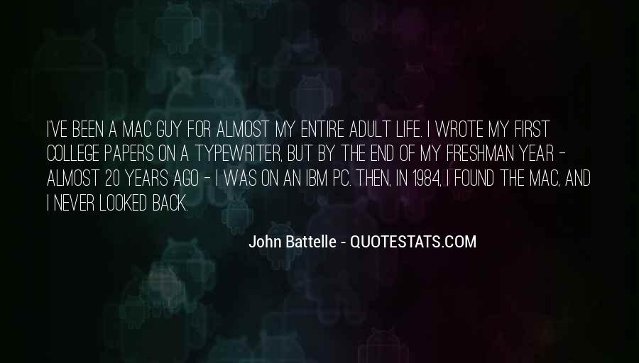top college end quotes famous quotes sayings about college end