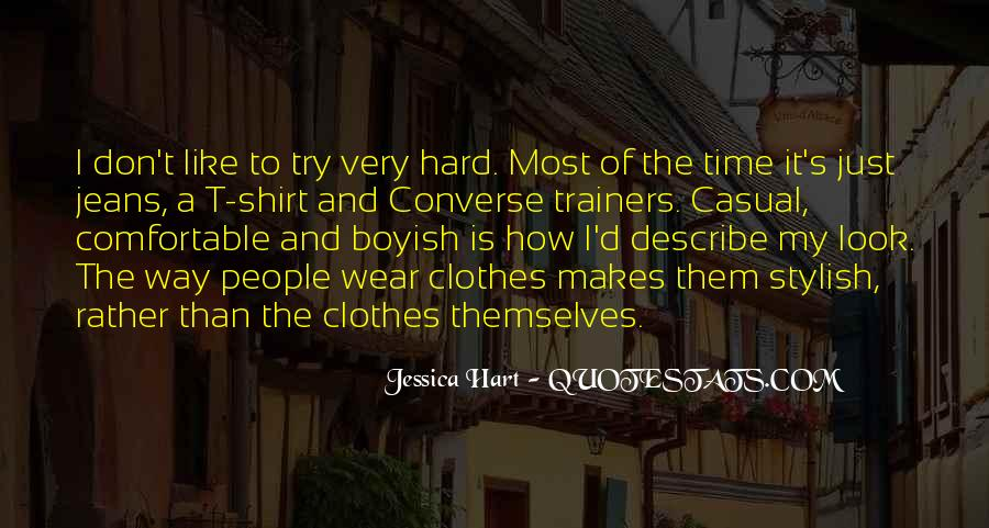 College Friendship Memories Quotes #1597955