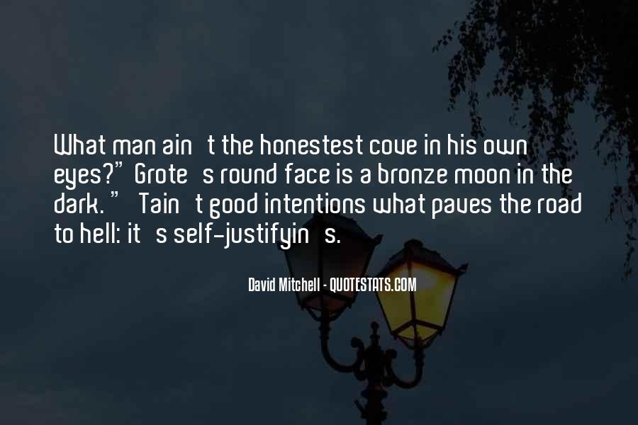 College Of Charleston Quotes #464726