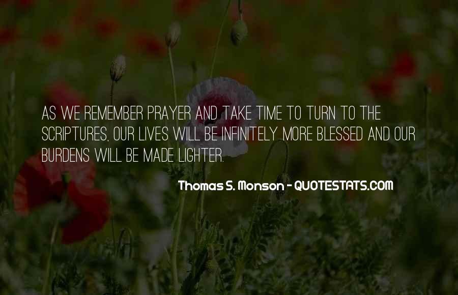 College Of Charleston Quotes #752884