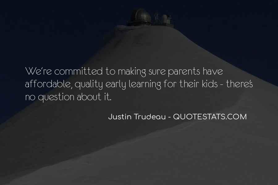 Quotes About Learning More About Yourself #15590