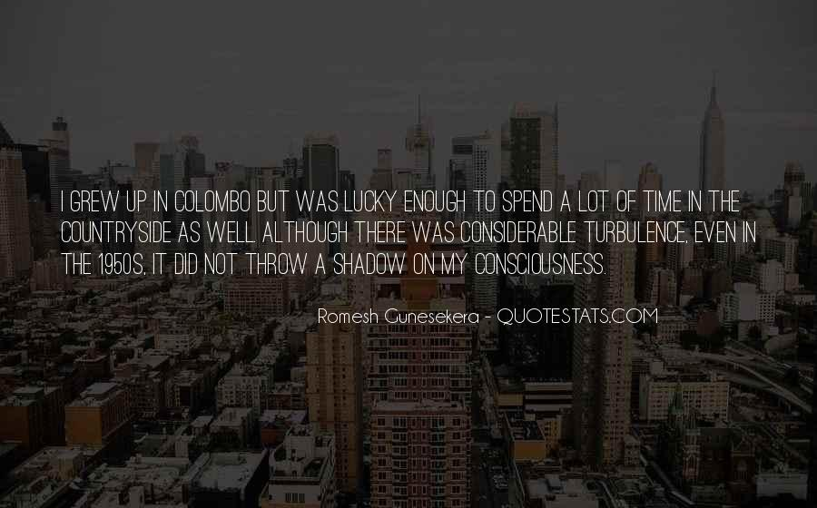 Colombo Quotes #610642